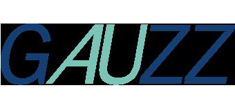 guazz logo kleur